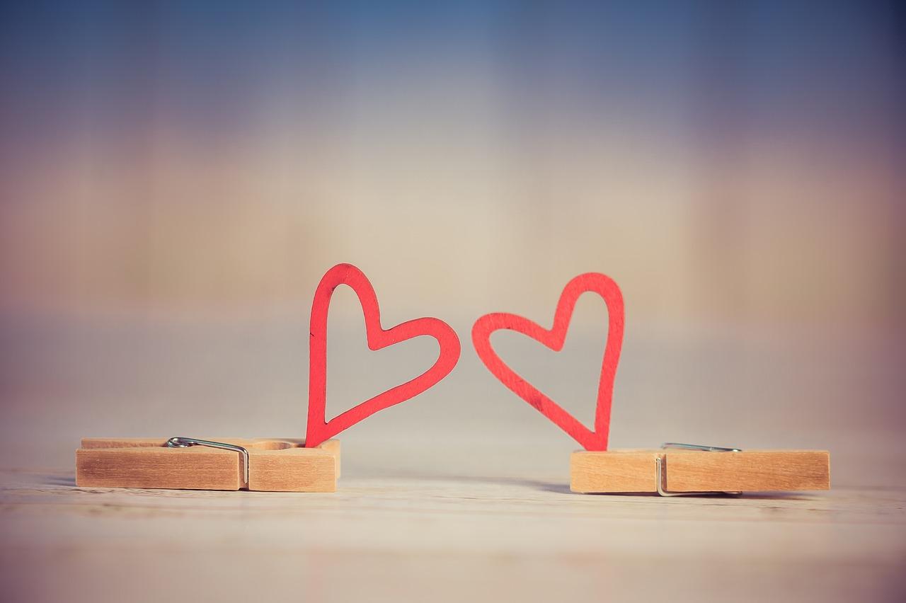 恋愛初心者の男が意識する女性に嫌われない4つの特徴とは