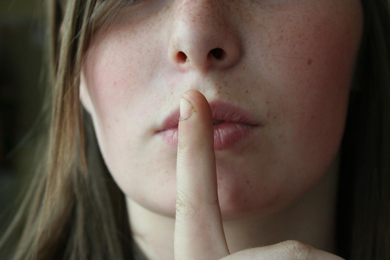 モテるための教科書!女性が興味ない3つの話題と盛り上げる秘密
