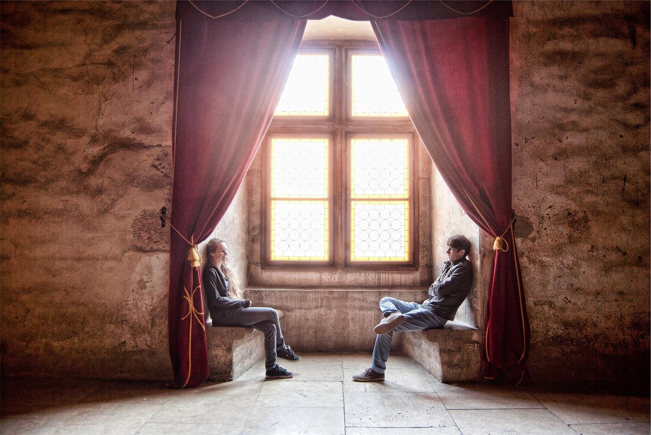 20代の男が本気でモテたいなら30代大人の会話テクを身につけろ!
