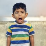【ナンパ初心者】声のかけ方とコツ!可愛い子にナンパが成功する方法