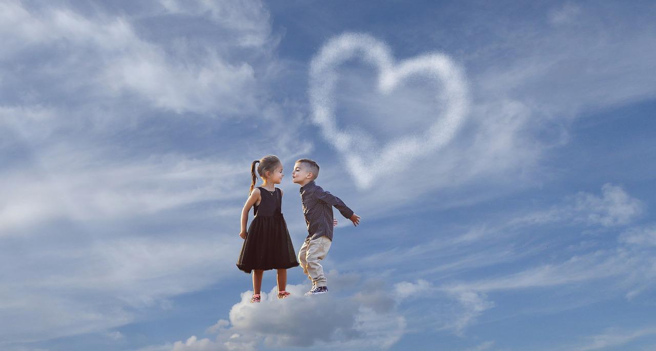 恋愛は第一印象が重要!女性が初対面で男性を判断するポイントとは!