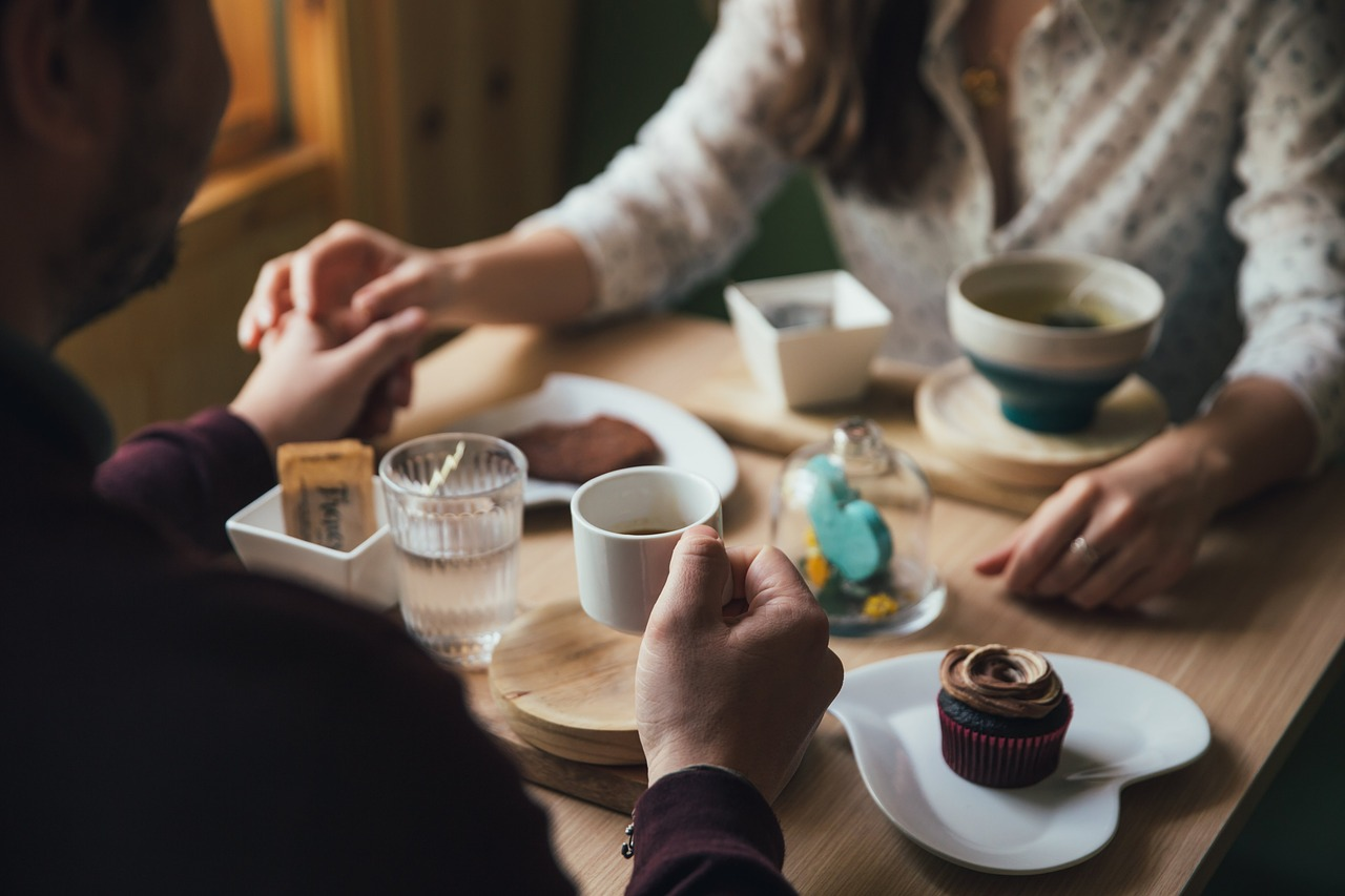初デートで失敗しない方法とまず気をつけるべき3つのポイントとは!