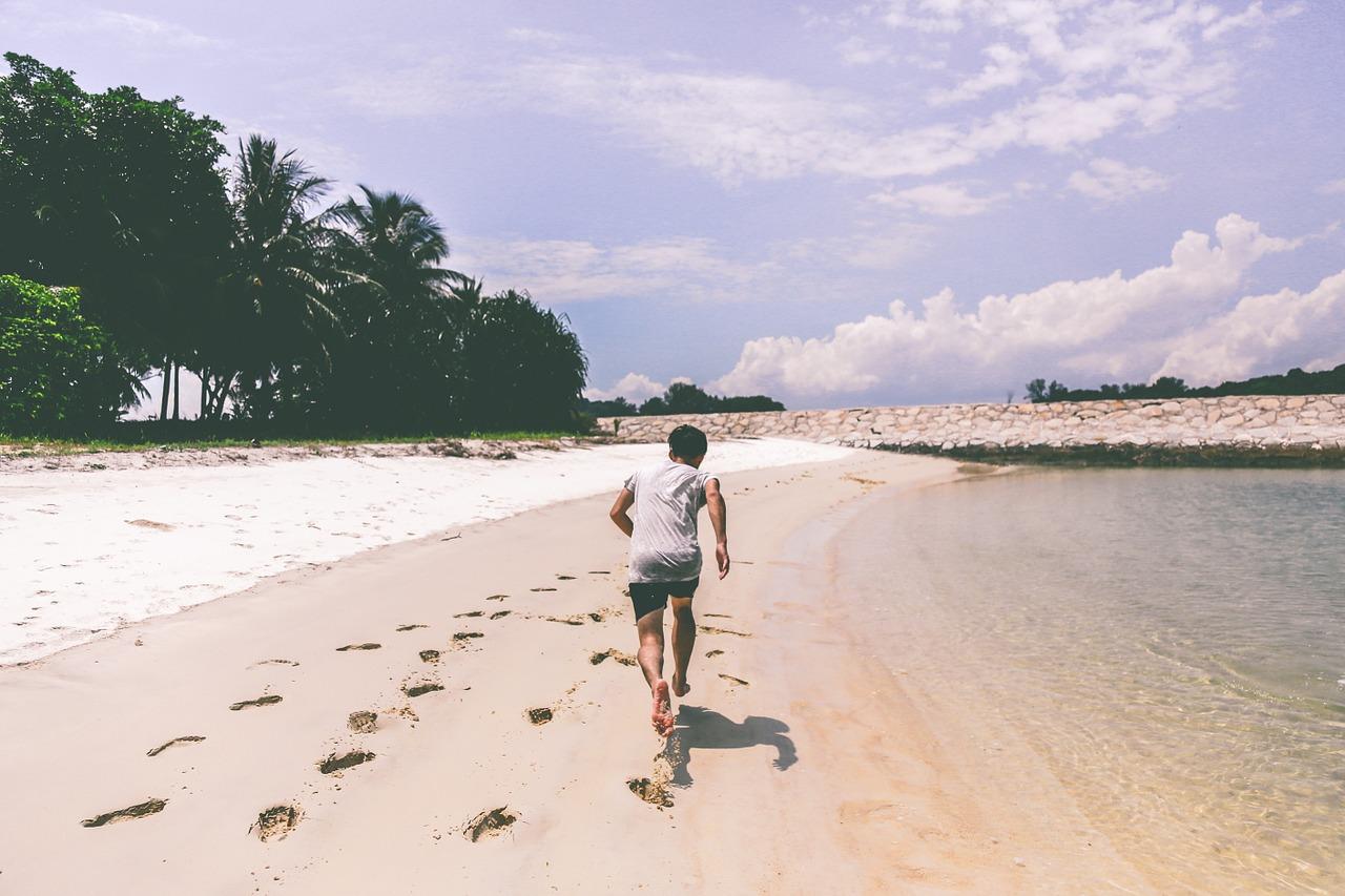 ダイエットに効果的な運動!効率的に痩せるポイントとコツを徹底伝授