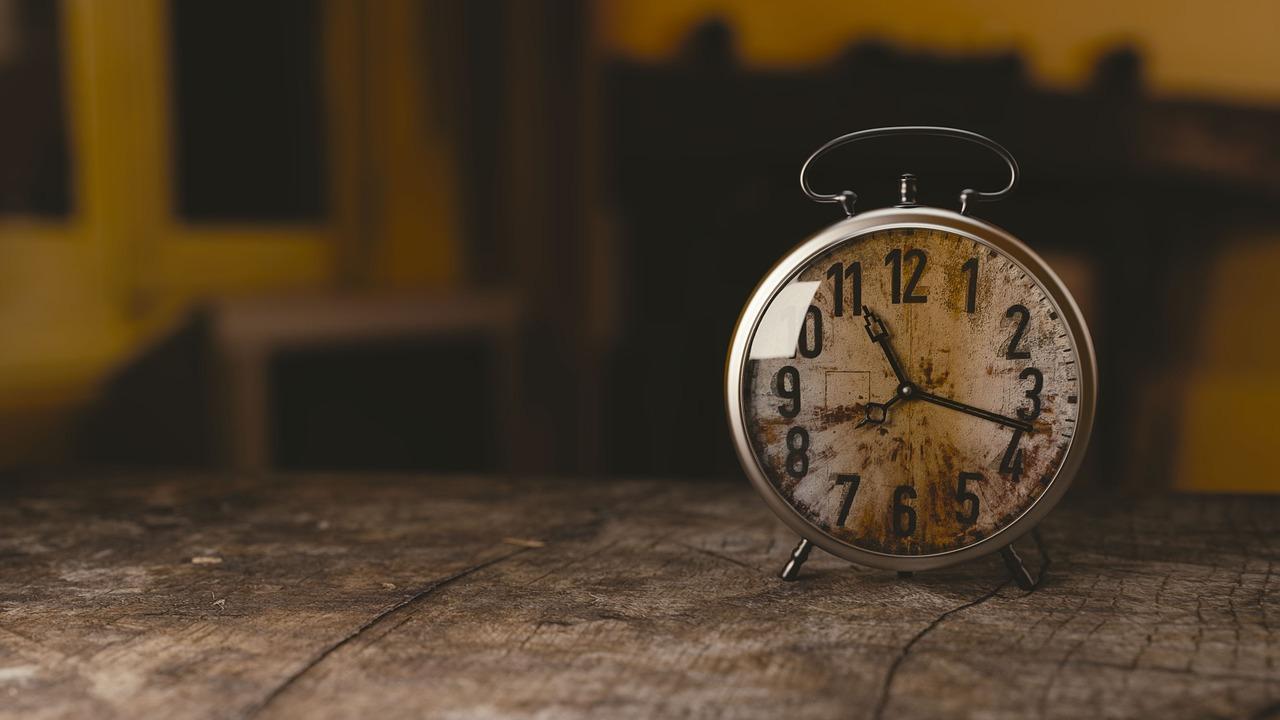 ナンパが成功しやすい時間帯!おすすめは朝、昼、夜のどれがいいの?
