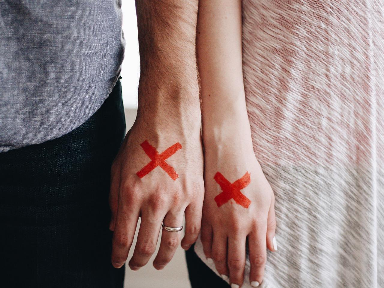 バツイチ男性がモテる理由!一度離婚した男性の魅力に迫る