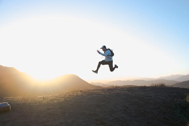 マッチングアプリで成功率をグッと上げる方法!たった5つの必勝法