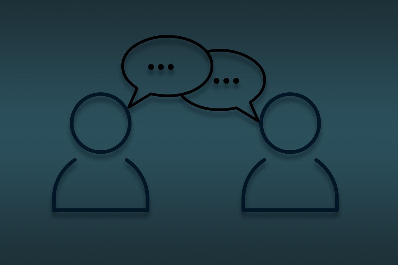 コミュ障の原因や特徴!今すぐ知りたいコミュ障の改善方法と治し方