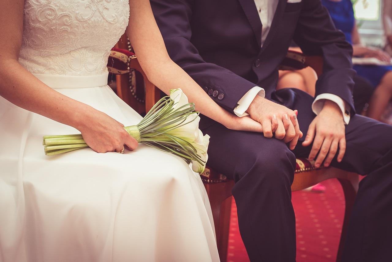ナンパで結婚?運命の出会いを演出するための声かけやアプローチ方法