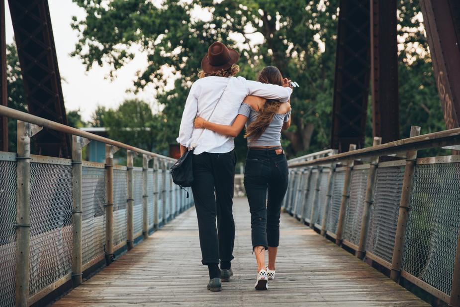 女性にモテる男の秘訣!女が惚れる男の特徴と共通点を徹底解説します