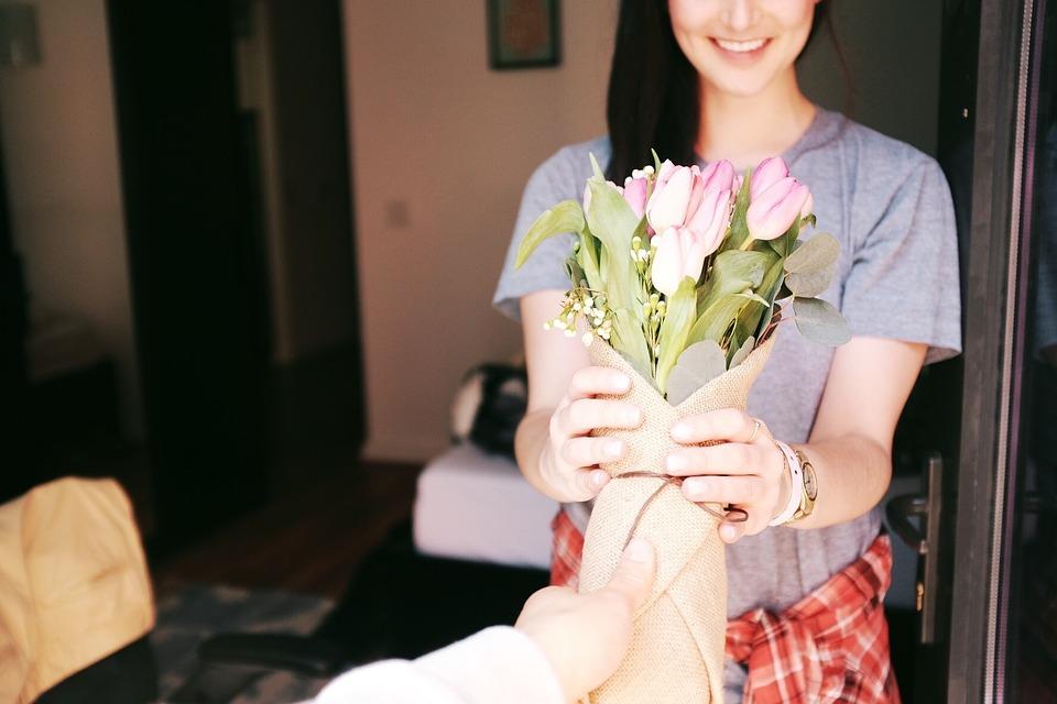 マッチングアプリで結婚前提の女性と付き合う方法を徹底解説!