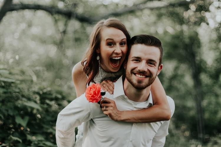 恋愛で気になる女性と距離を一気に縮める7つの方法とは!