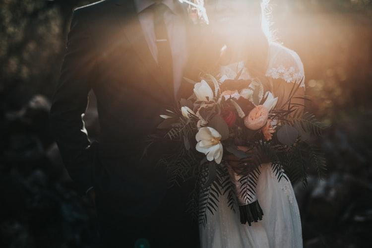 男は結婚しない方がいい?気になる結婚のメリットとデメリットとは