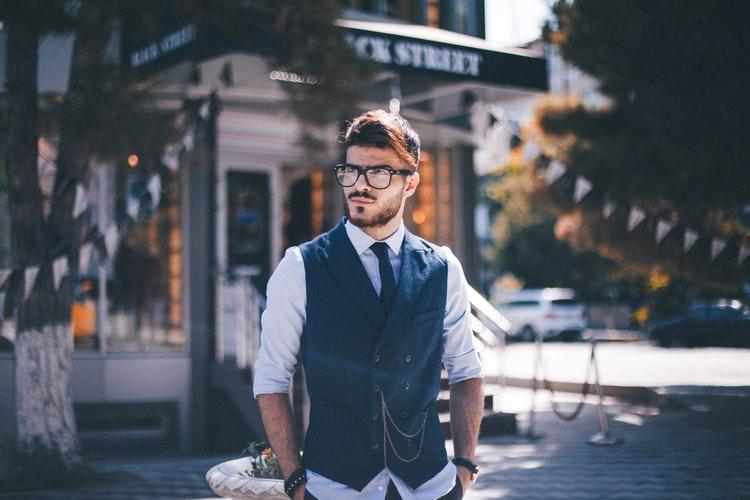 20代でモテた男が30代になって急激にモテなくなった理由や特徴とは