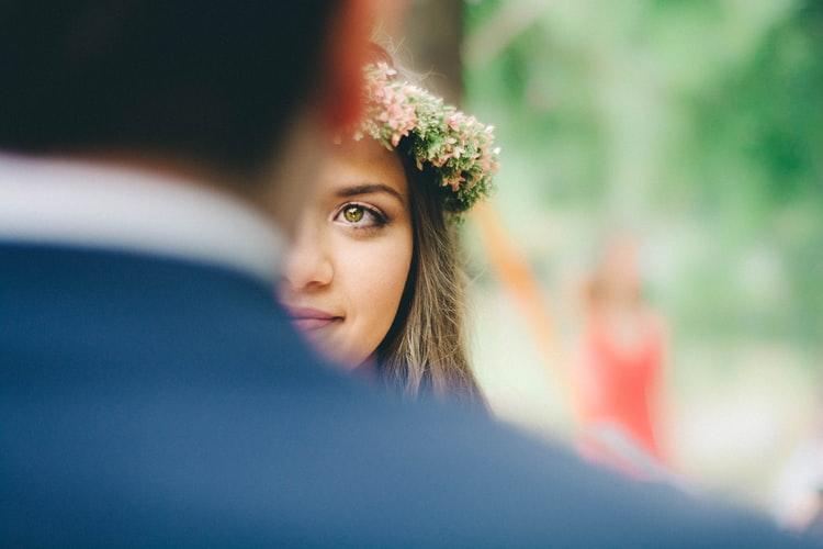 結婚したいけどお金が不安!将来後悔しないために確認したいこと