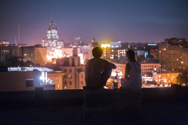 遠距離恋愛で冷める原因!冷めてきた気持ちを取り戻す対処法とは