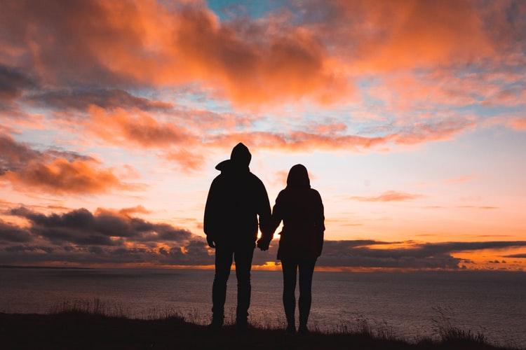 恋愛に臆病な男性の心理と理由!オススメ克服法と女性へのアプローチ