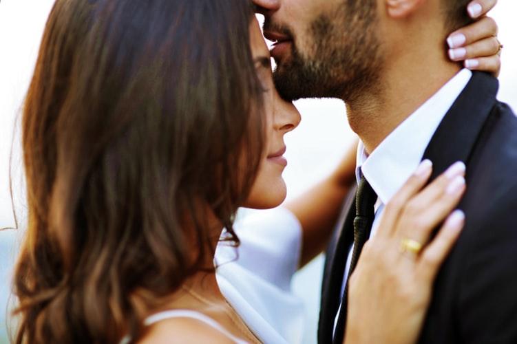 女性が惚れる男らしい人の特徴!頼れる具体的な性格や行動とは
