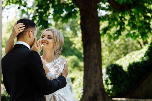 高収入の男性が結婚したい女性の特徴!エリート男子と出会う方法