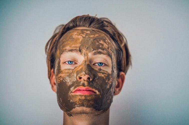 男が始める美肌の作り方!綺麗な肌を手に入れるための基本のポイント