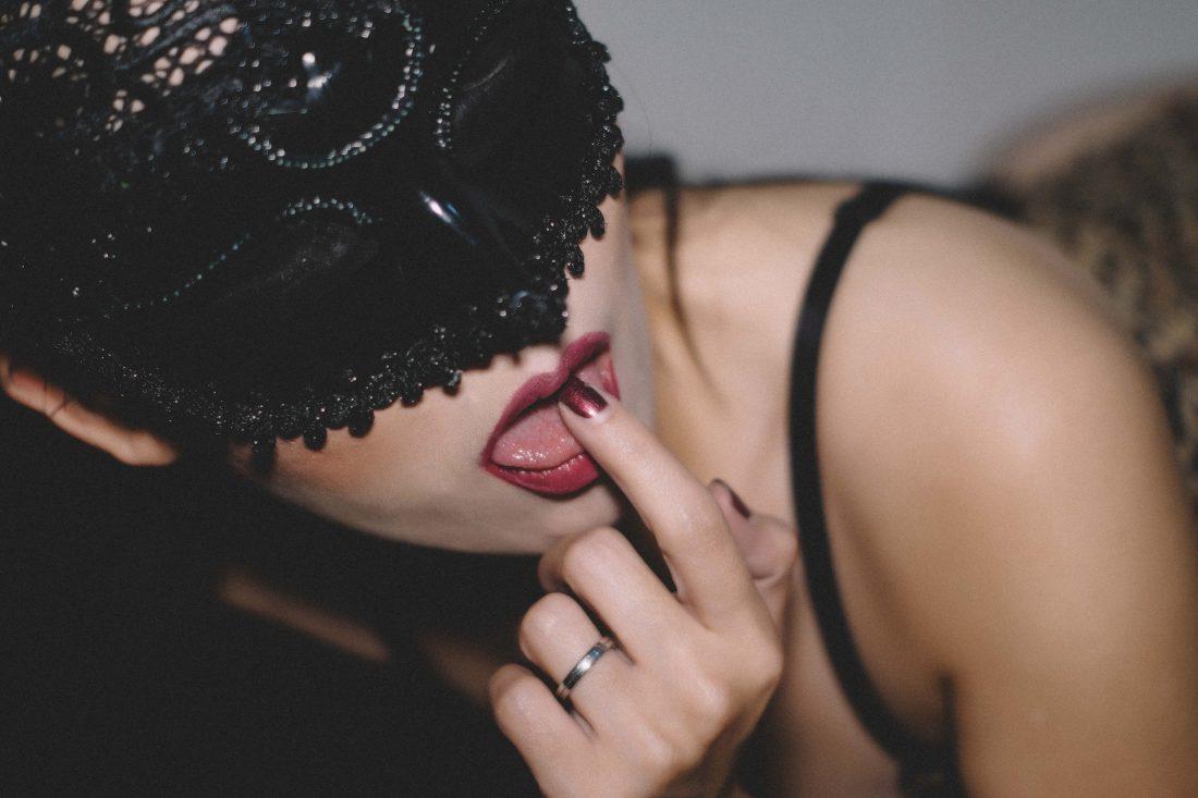 セックスのマンネリを一瞬で解消する方法!エッチの工夫とポイント