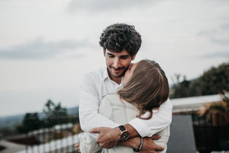 アラサー男性の婚活必勝法!素敵な女性と結婚するための秘訣とは